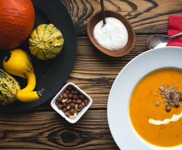 blog-pumpkin-soup-03
