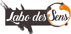 Labo des Sens – Traiteur Toulouse-Traiteur – Plats à emporter – Box repas – Tapas & Cocktail – Choisissez, emportez, dégustez…